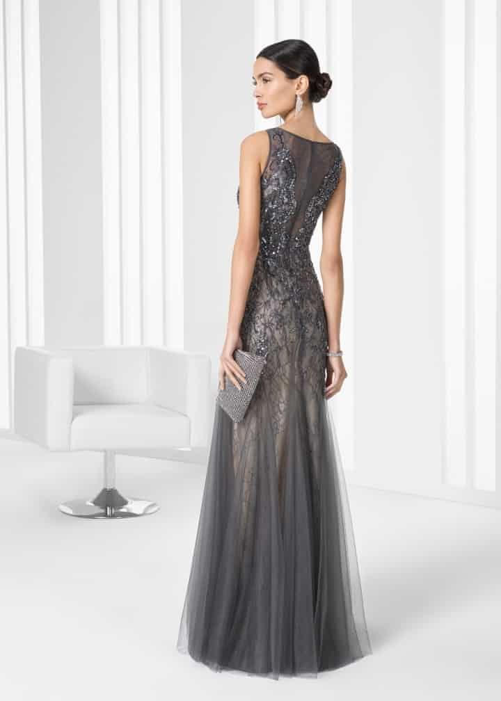 aed8556ac1 2016 9T2E7 COCKTAIL ROSA CLARA