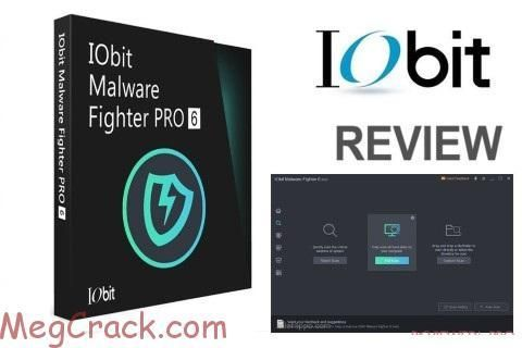 iobit malware 6.3 key