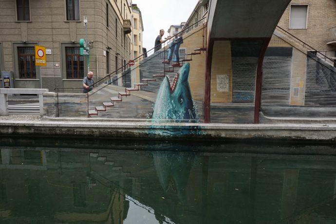 Ευρωπαϊκή τέχνη