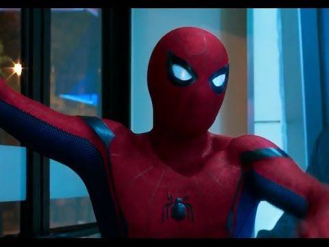 Картинки по запросу человек паук | Вымышленные персонажи ...