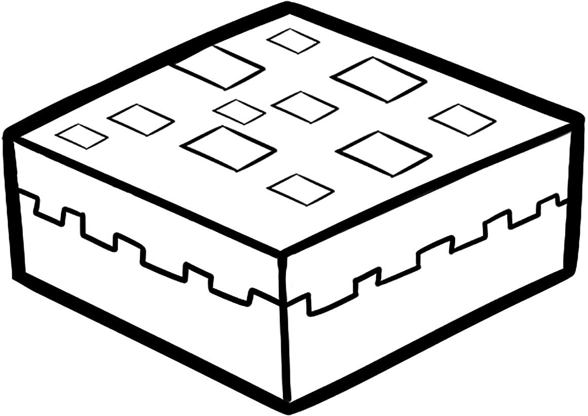 Minecraft Coloring Pages Print Them For Free Coloring Page Minecraft Coloring Pages Free Coloring Pages Coloring Pages