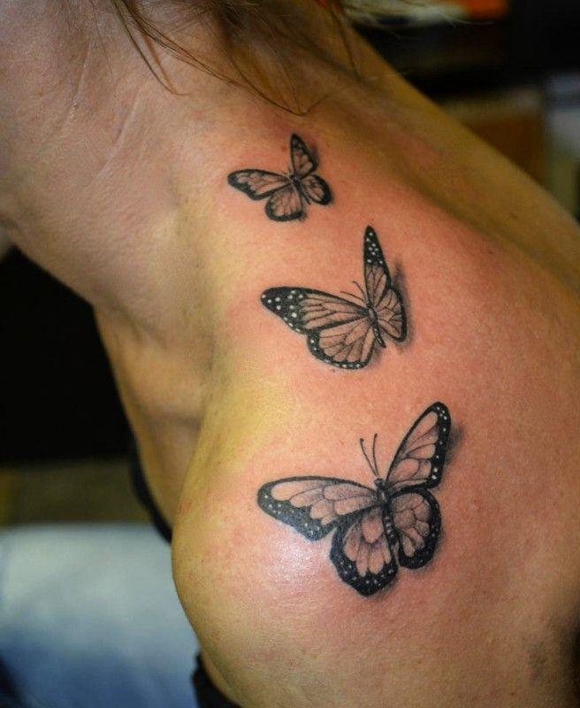 lepke pillang tetov l s mint k k pek westend tattoo. Black Bedroom Furniture Sets. Home Design Ideas