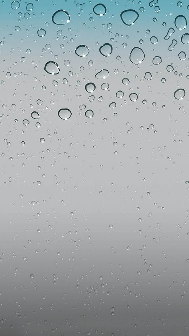 how to drop a pin on iphone water drop wallpaper iphone drop wallpaper iphone 20027