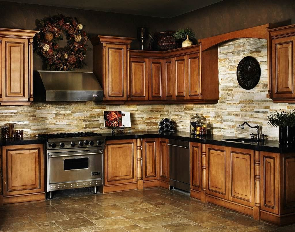 Discount kitchen cabinets u a major piece for dream kitchens within
