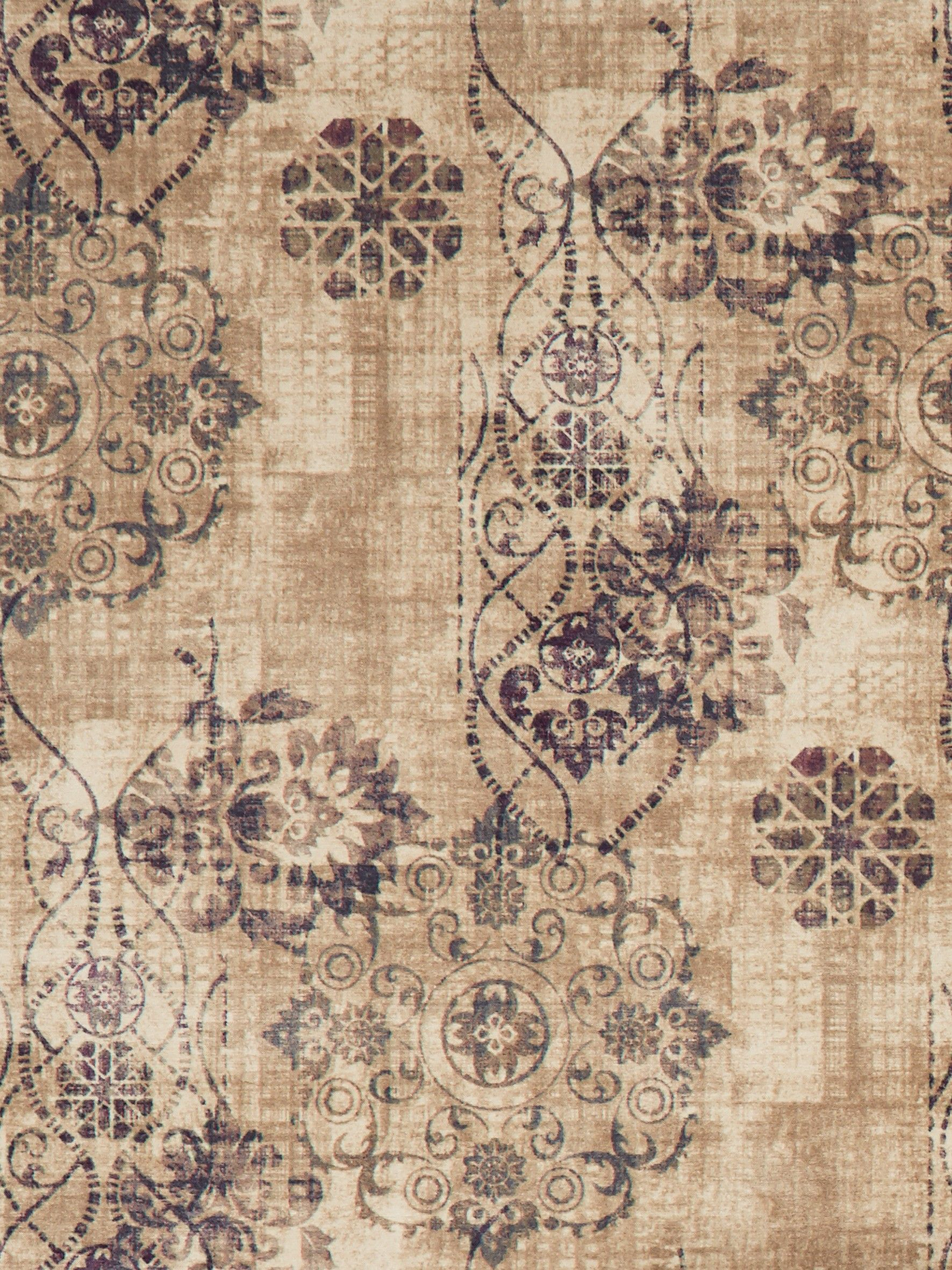 Desso Teppich Vintage Vintage Vloerkleed 173 201 Desso Eric Standley Rugs Fabric
