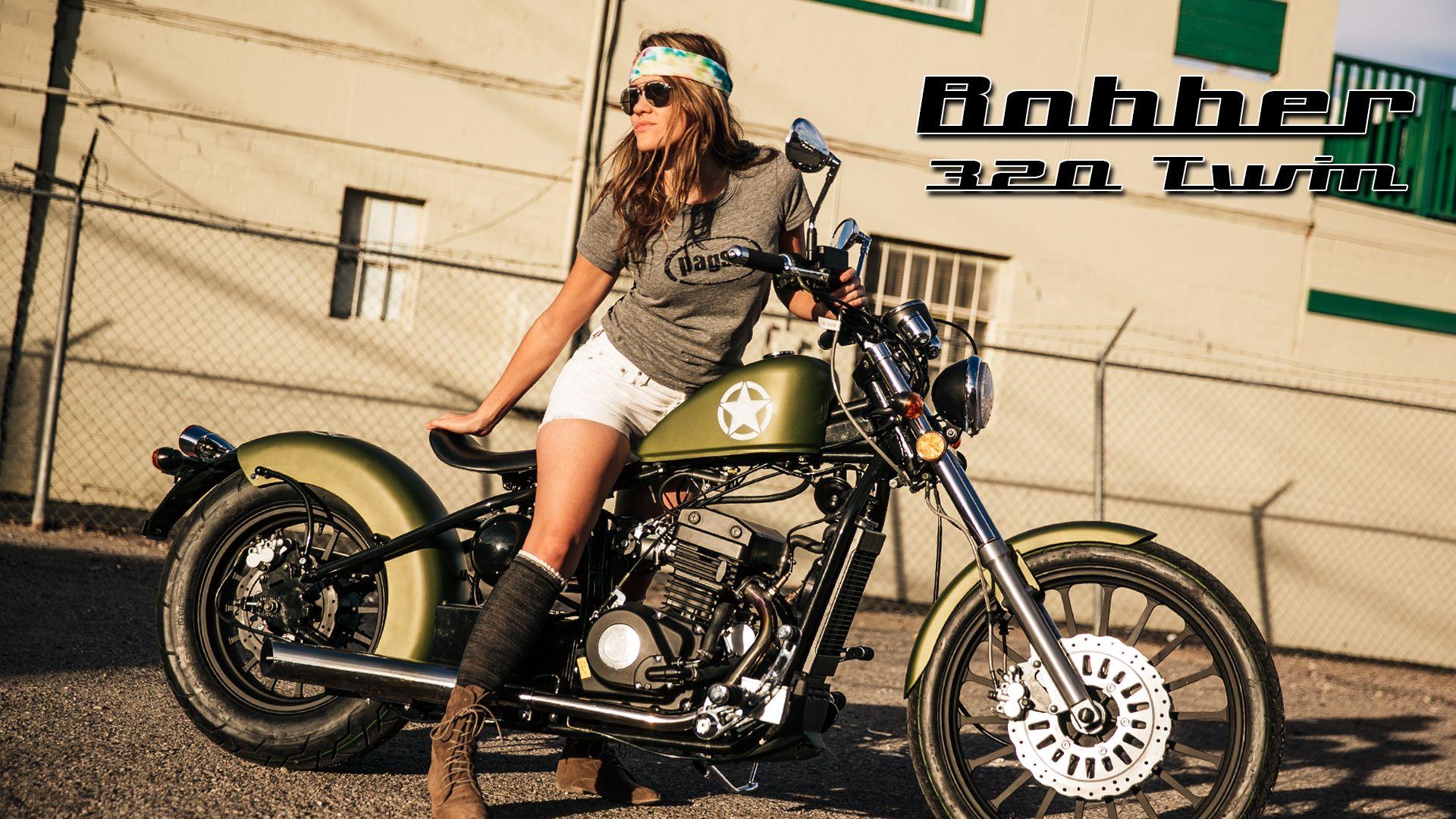 2003 Pagsta Motorcycles | Reviewmotors co