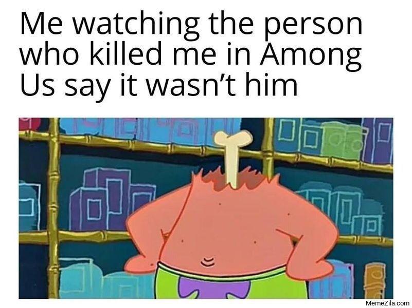 Pink Is Kinda Sus Really Funny Memes Stupid Funny Memes Crazy Funny Memes