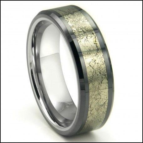 cheap male wedding rings - Cheap Mens Wedding Rings