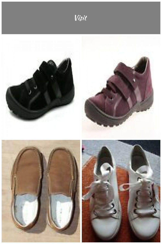 Imac Sneaker Lederschuhe Halbschuhe Sportlich Lederschuhe Mädchen Damen 1601 Damenschuhe Sportliche Schuhe Shoes Fisherman Sandal Fashion