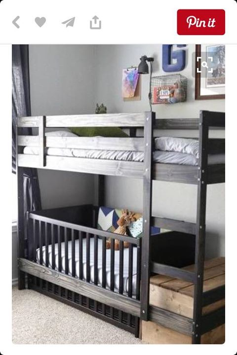 Pin By Stephanie Dale On Home Organization In 2018 Room Kids