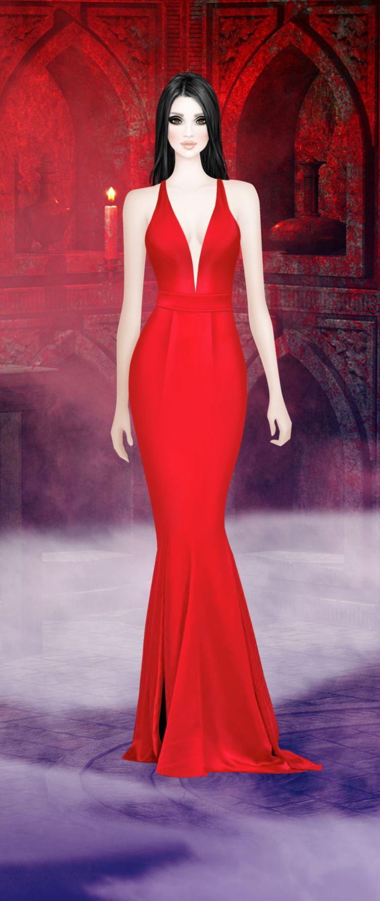 Pin By Jocelynn Alley On Covet Style Fashion Fashion Formal Dresses Dresses