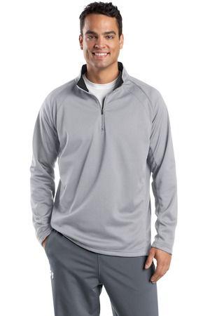 Snf243 Sport Wick 1 4 Zip Fleece Pullover 34 Pullover Jacket Fleece Pullover Monogram Jacket Hye sung hs3150 клапан ресивера. pinterest