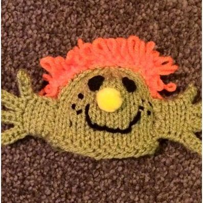 Innocent Smoothies Big Knit Hat Patterns Little Miss Late ...