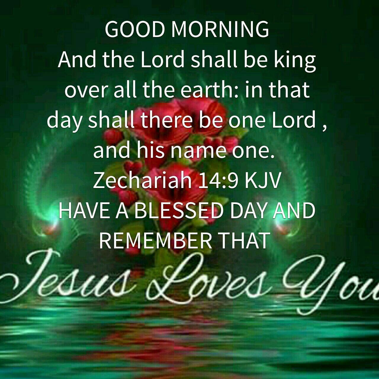 Pin By Louise Pereira On Attitude Good Morning Quotes Morning Greetings Quotes Good Morning Messages
