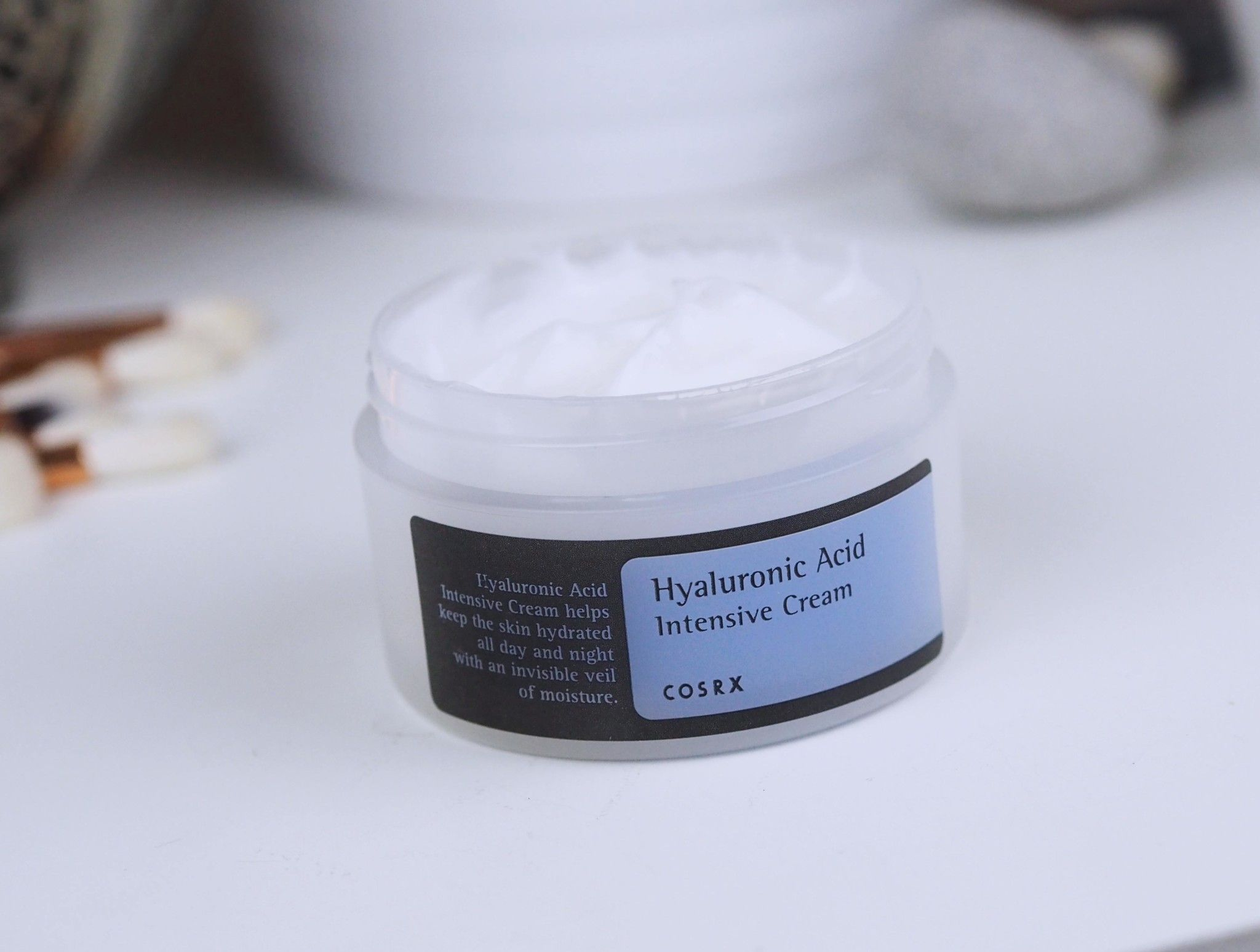Hyaluronic Acid Intensive Cream by cosrx #21