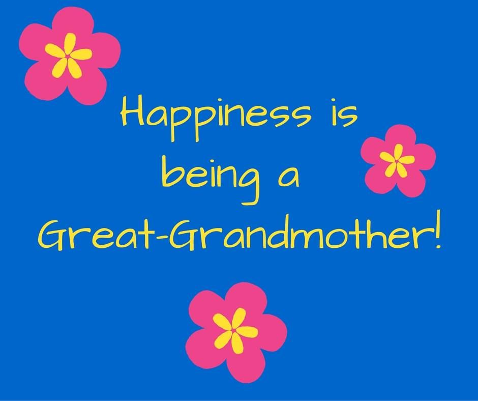 Great Grandma Quotes Great Grandma Quotes | Kids | Pinterest | Grandma quotes  Great Grandma Quotes