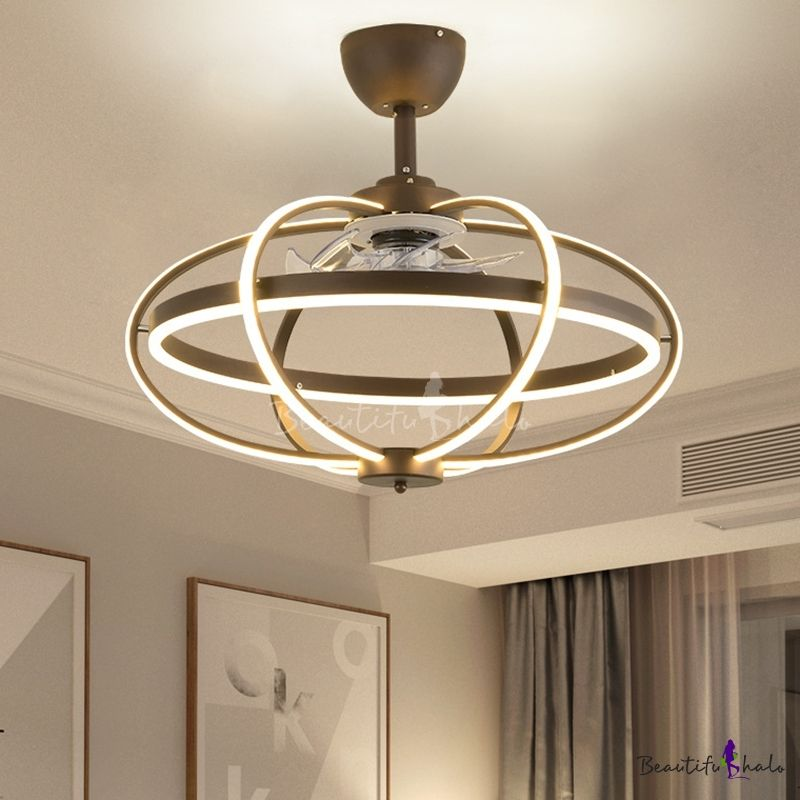 I Like This Do You Think I Should Buy It Ceiling Fan With Light Living Room Ceiling Fan Modern Ceiling Fan Bedroom