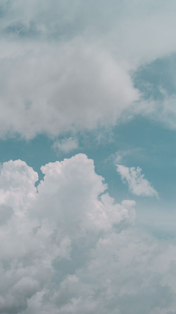 13 Fluffy Cloudy Iphone Xr Wallpapers Preppy Wallpapers In 2020 Iphone Wallpaper Sky Aesthetic Iphone Wallpaper Preppy Wallpaper