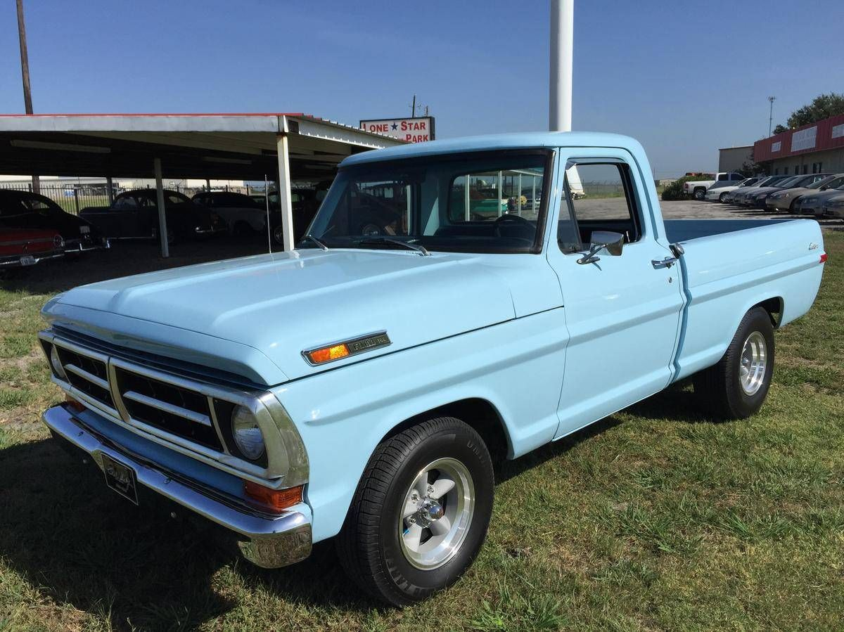 Displaying 1 15 of 95 total results for classic ford vehicles for sale
