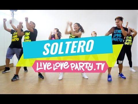 Black Magic By Little Mix Zumba Dance Fitness Live Love