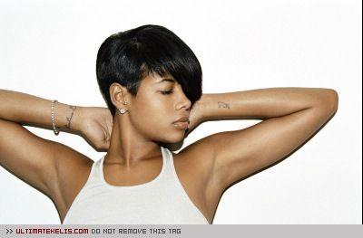 Brilliant Nice Short Hairstyles Black Women Imgf6766B8Aefb9Fd5C4 Love Of Short Hairstyles For Black Women Fulllsitofus