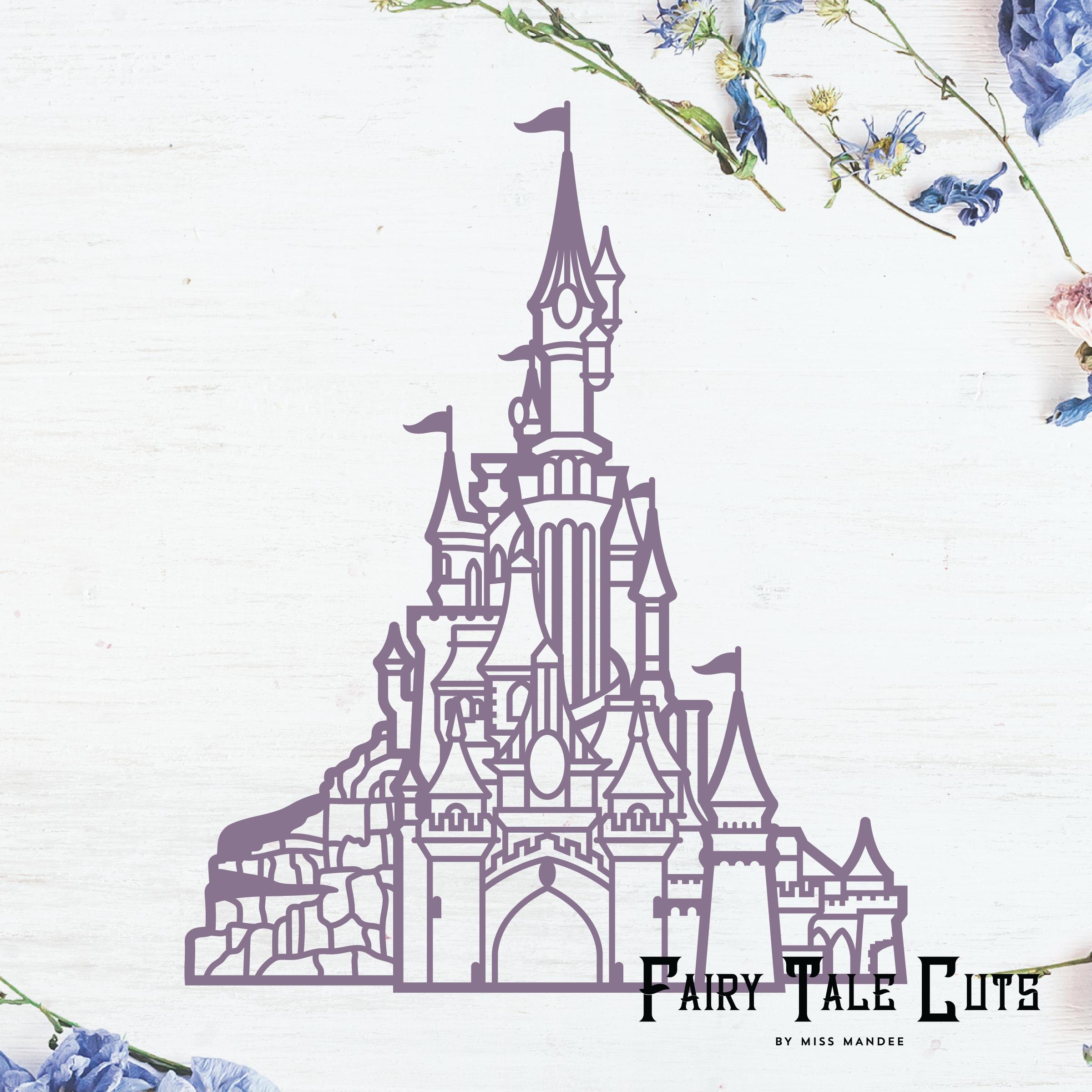 Disney Castle Logo Transparent Disney Castle Drawing Disney Castle Drawing Disney Castle Logo Disney Art