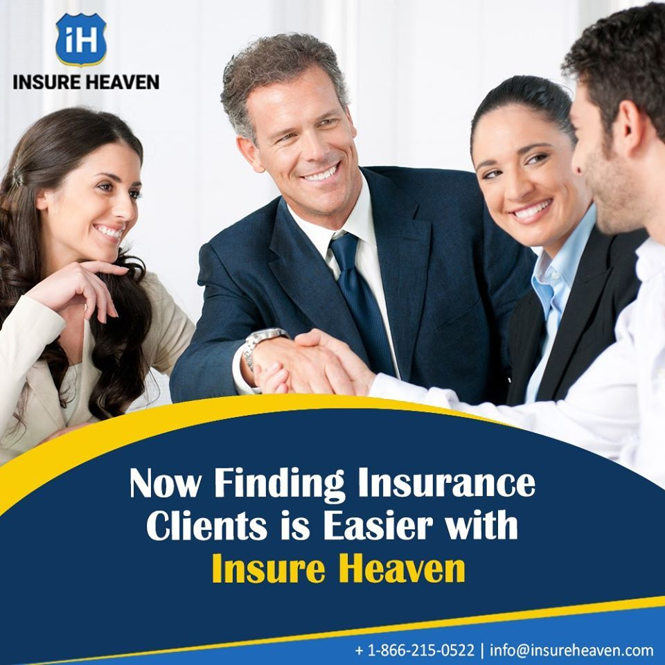 Pin On Live Insurance Leads
