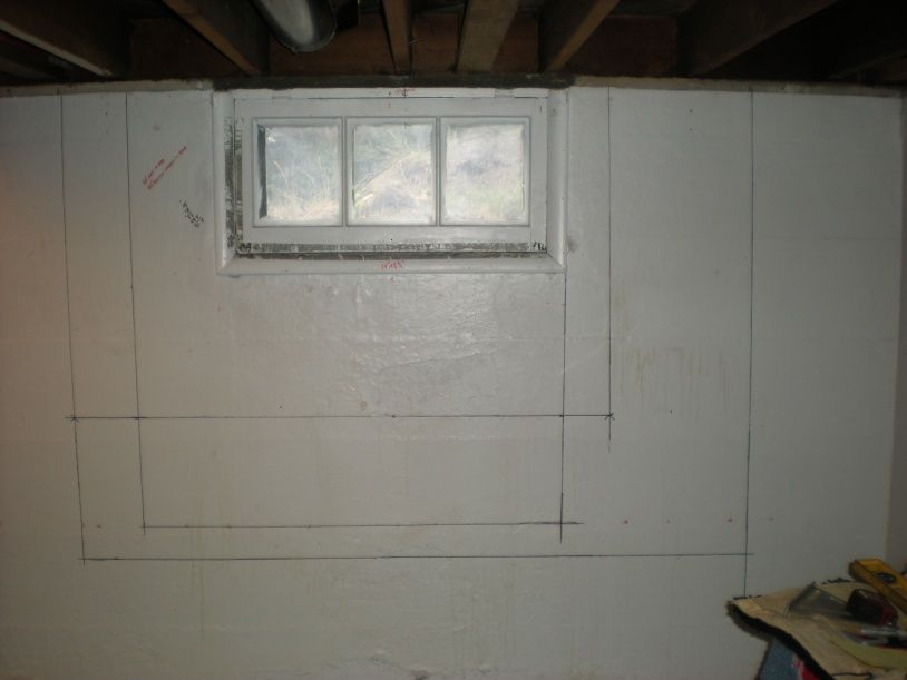 Basement Door Egress     Yahoo Image Search Results