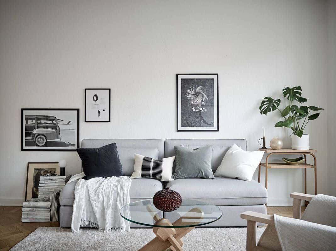 interior design ideas 2021 neutral colors in 2020 ...