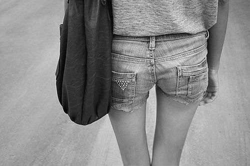 Thoughts on Tumblr Policy - Thinspo Etc.http://www ...