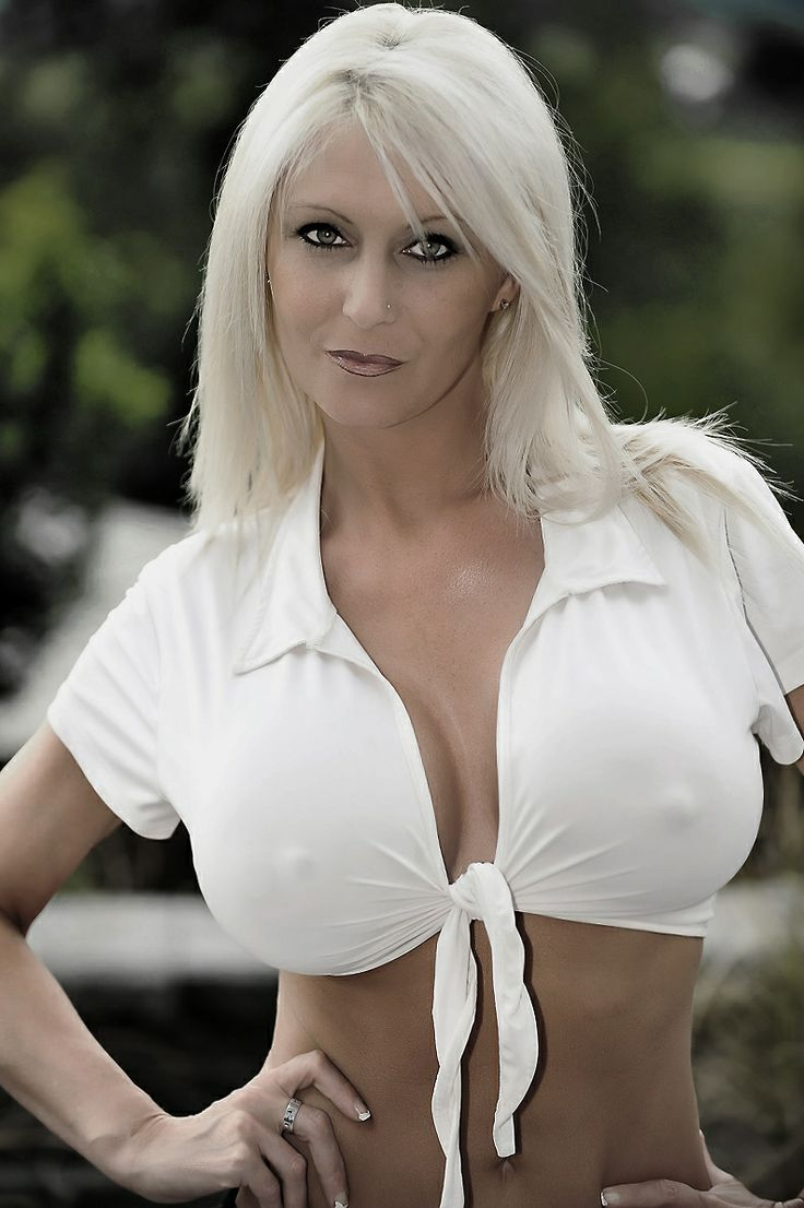 Blonde mature best of | Adult pictures)