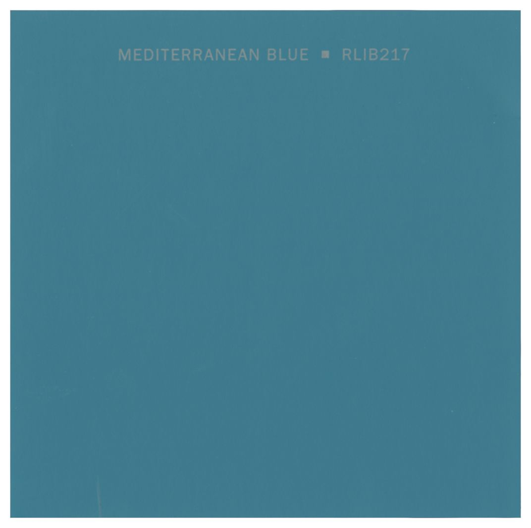 Ralph Lauren Mediterranean Blue Paint Google Search