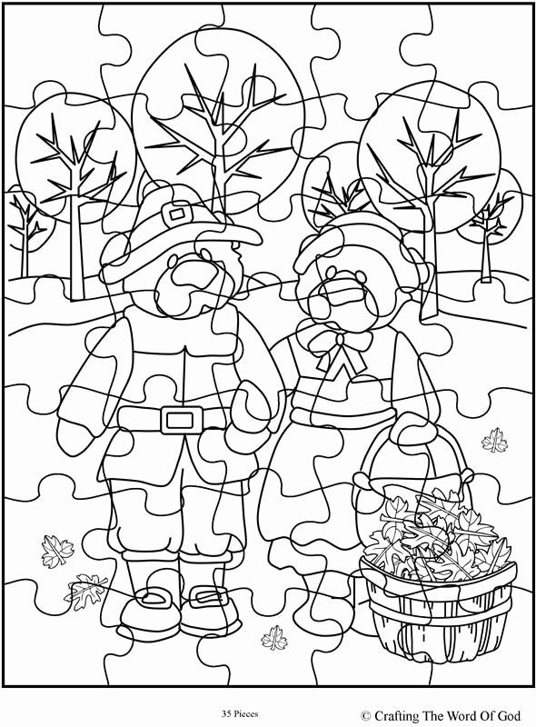 Noah's Ark Coloring Page Unique 23 Thanksgiving Sunday ...