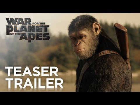 Watch War for the Planet of the Apes Full Movie Streaming   Download  Free Movie   Stream War for the Planet of the Apes Full Movie Streaming   War for the Planet of the Apes Full Online Movie HD   Watch Free Full Movies Online HD    War for the Planet of the Apes Full HD Movie Free Online    #WarforthePlanetoftheApes #FullMovie #movie #film War for the Planet of the Apes  Full Movie Streaming - War for the Planet of the Apes Full Movie