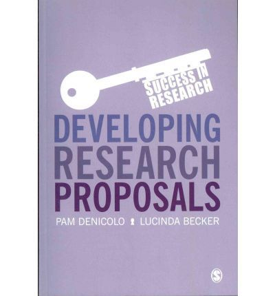 developing research proposals research Pinterest Essay - research proposals