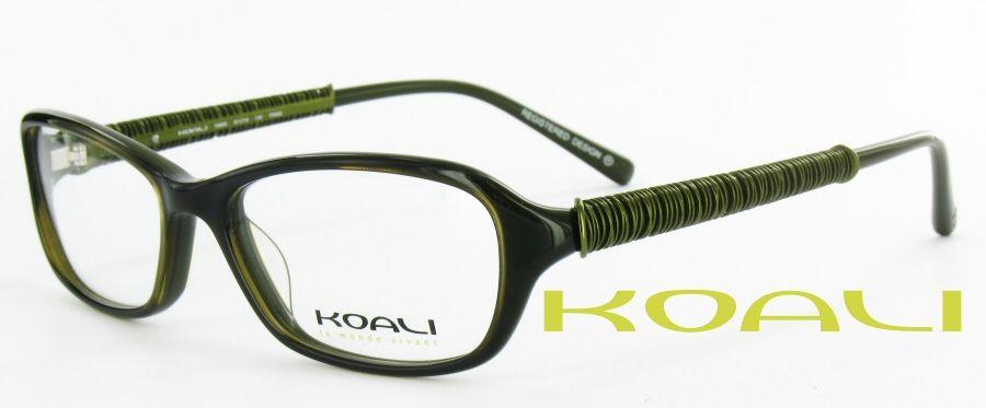 Koali collection from Morel | The Art of Eyewear | Pinterest ...