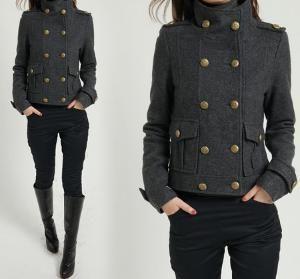 Awesome Jacket!