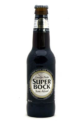 Super Bock Stout 0 5 24 X 330ml Bottles Beer Specials