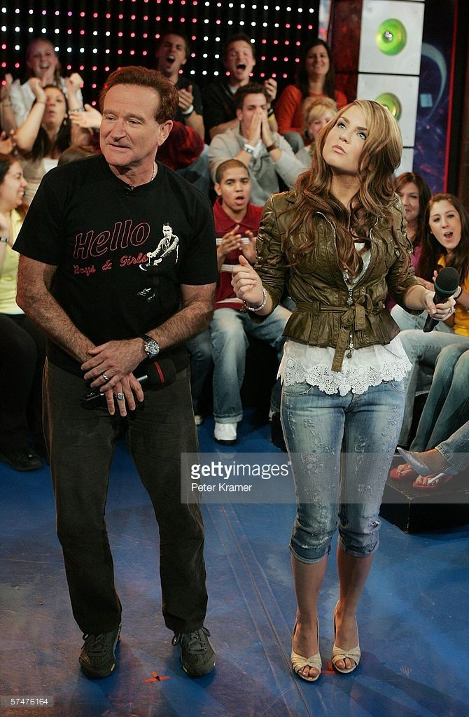 Pin On All Time Favorite Actor Robin Williams 7 21 51 8 11 14