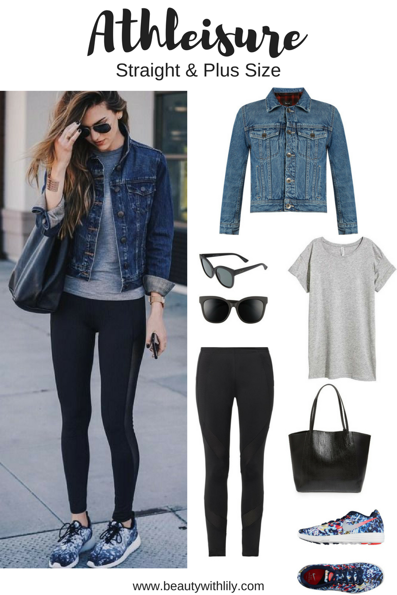 From Pinterest To Your Closet | Outfit Inspiration ...