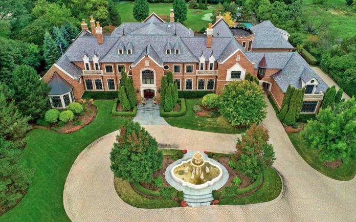 e4100559c98c43ed20d6eff61e86116c - Oakbrook Gardens Apartments St Louis Mo