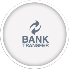 No Deposit Fees From TriumphFX https://t.co/RrkAks7zkV