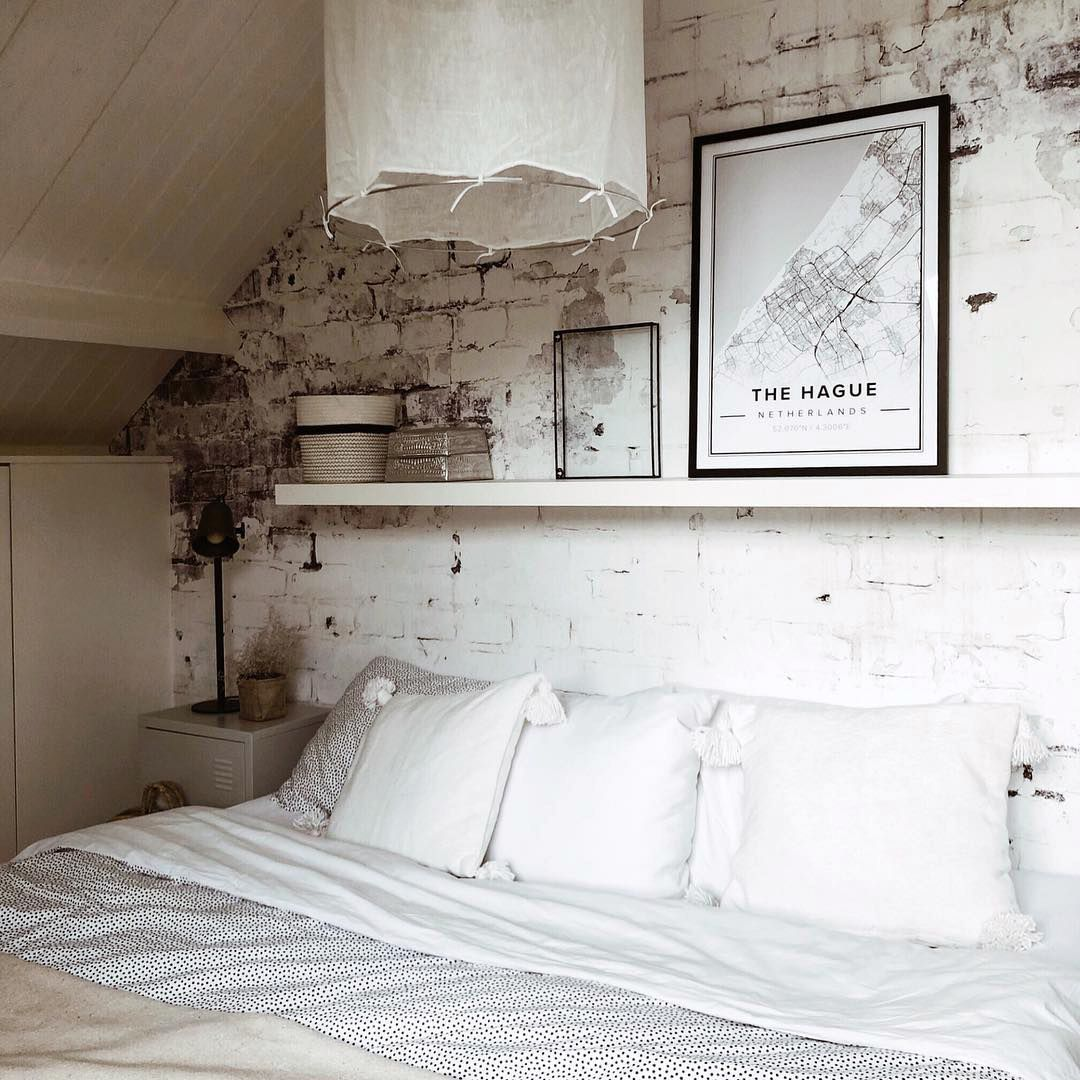 Pin by Eclecticetc on Beds (With images) Poster bed