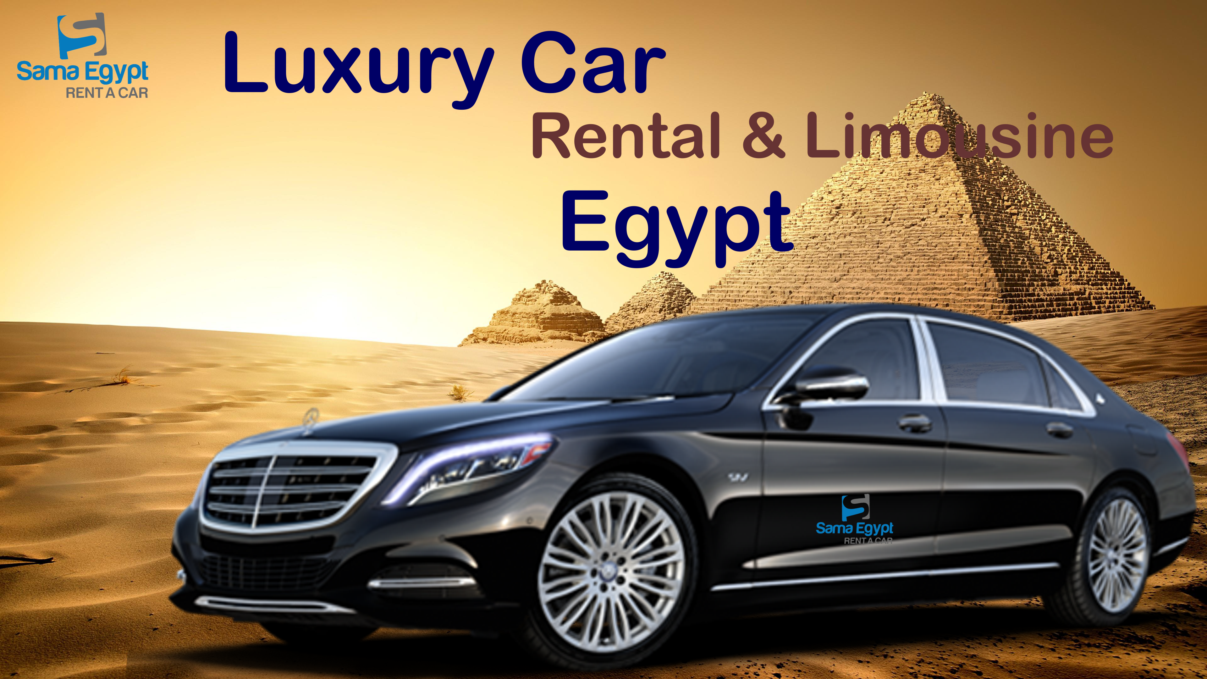 Luxury Car Rental Limousine Save Up To 20 Booking Now 20 102 77 22 4 22 20 12 00 77 68 77 Sama Egy Car Rental Limousine Car Luxury Car Rental
