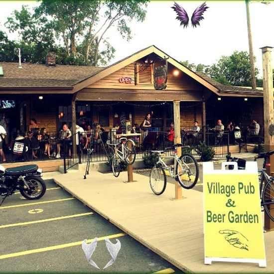 e410596aca955d65ff18109b94b1db29 - Surry Hills Pubs With Beer Gardens