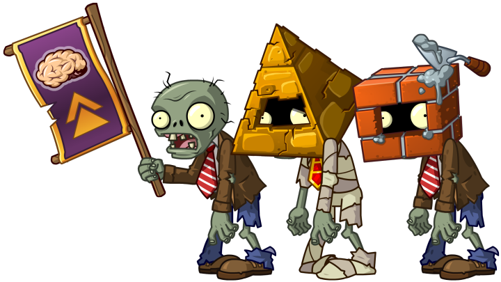 Join Crazy Dave In Pvz2 The Sequel To Hit Action Strategy Adventure Plants Vs Zombies Available On Ios And Android In 2020 Plants Vs Zombies Zombie Zombie 2