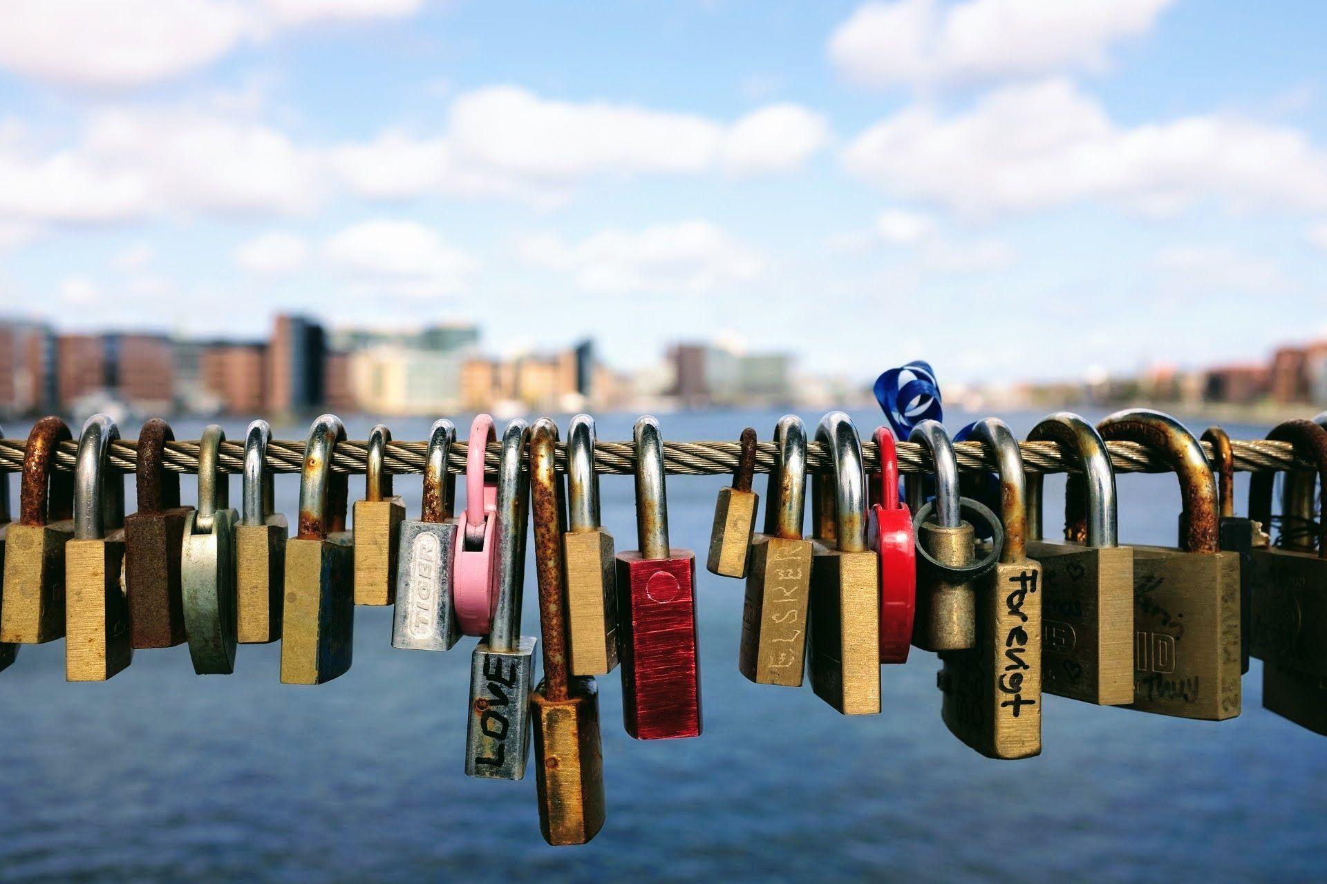 Copenhagen (Denmark) - photography - travel Ⓒ PASTELPIX