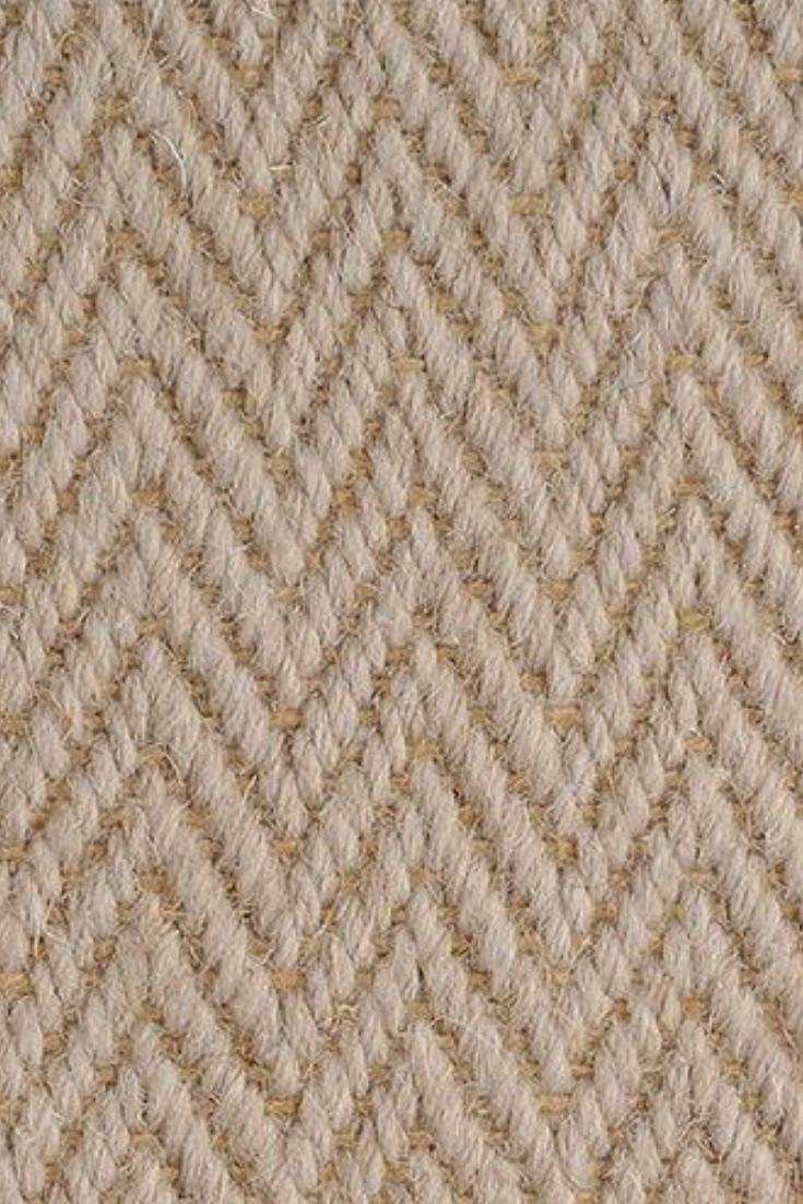 Best Wool Herringbone Zig Zag Mushroom Carpet Textured Carpet Rugs On Carpet Dye Carpet 400 x 300