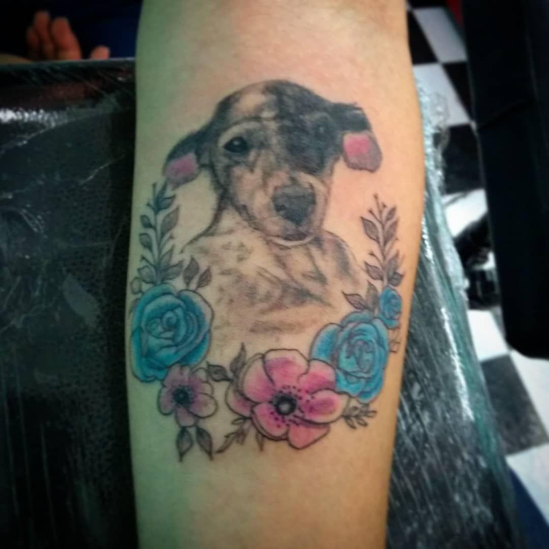 #tattoolife #tatuajesmexicanos #tattooidea #tatuajespequeños #tattooworkers #tat...