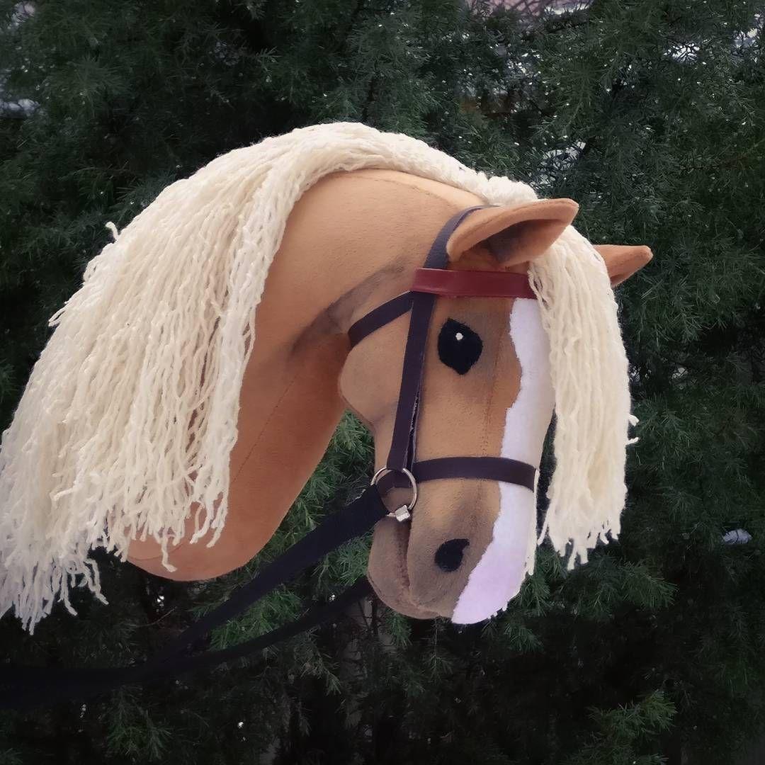 Hobby Horse Kaufen
